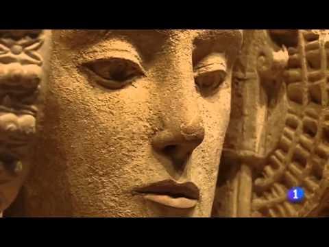 El Museo Arqueológico Nacional - Un paseo por la Historia