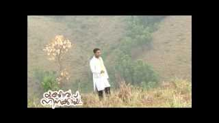 Ehud Gospel Ministries - Vanmazha Paythu - Sunil Solomon - Pattupetty