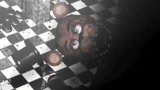 Five Nights at Freddy's пять ночей с фредди ПРИКОЛ