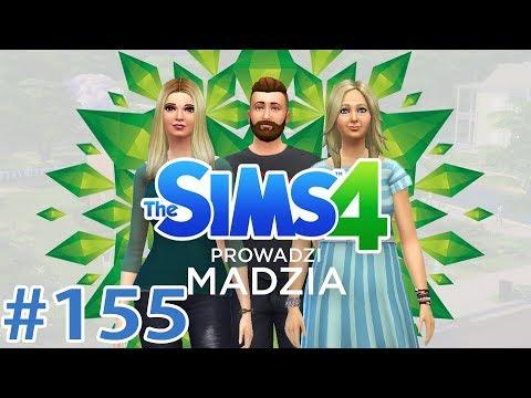 The SimS 4 #155 – Tragiczna wyprawa do dżungli