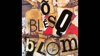 Titãs - O Blesq Blom - Álbum completo (full album)