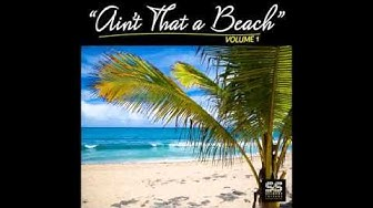 Steve Silk Hurley - Jack Your Body (S&S Remixes) (Olav Basoski Remix)