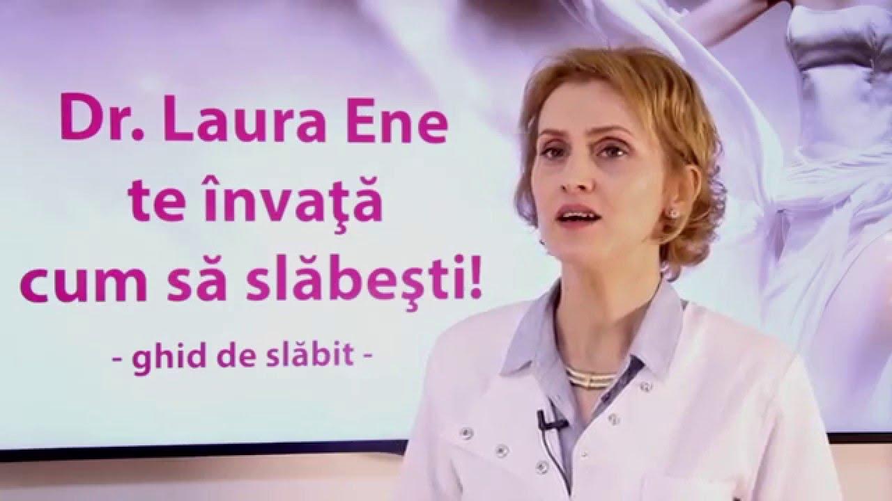slăbire asistență medicală llc)