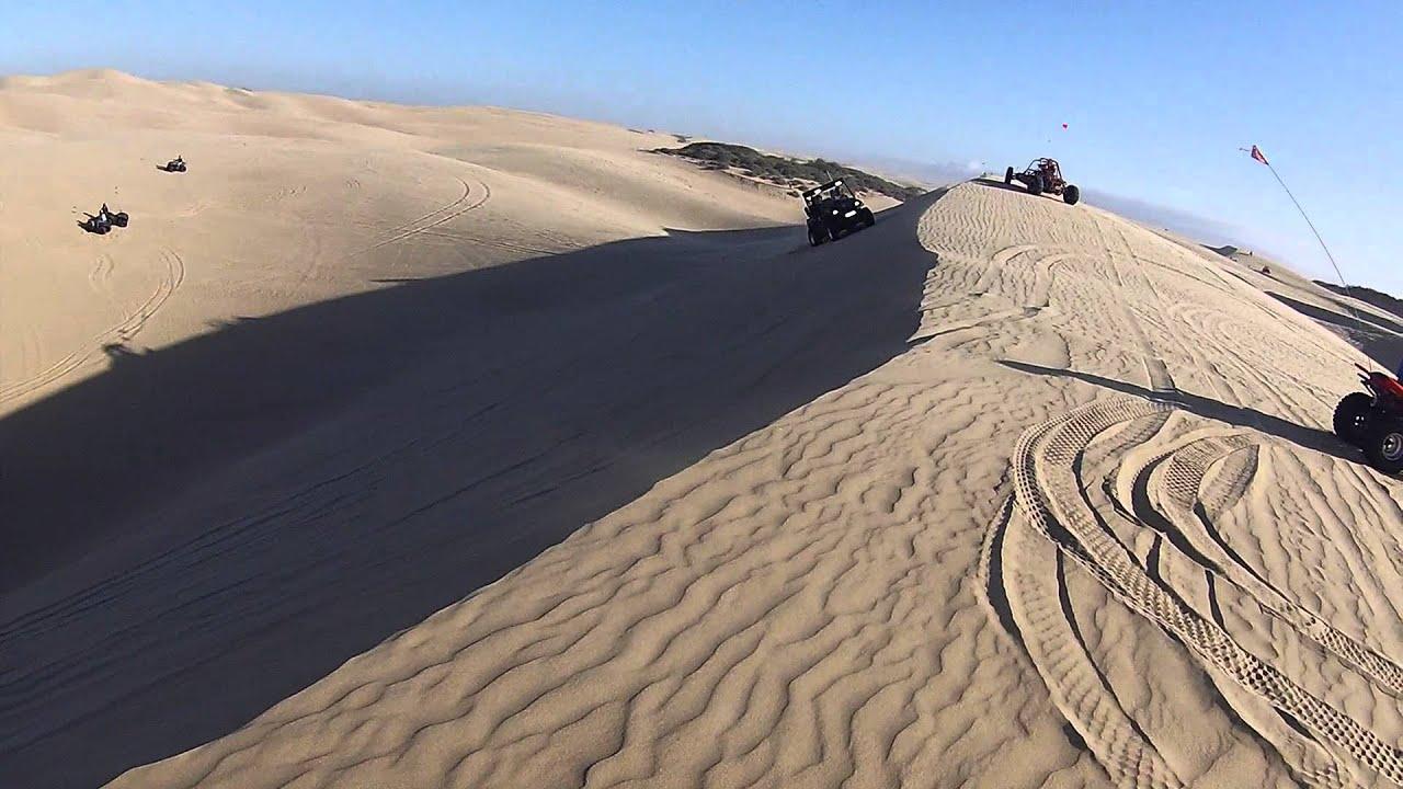 Image result for pismo beach dunes ATV