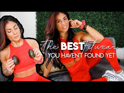 the-best-fitwear-i've-found-for-you-|-avocado-comes-to-carbon38