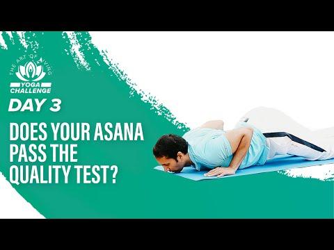 Does your Asana