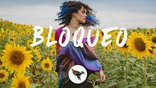 Play Bloqueo (feat. Fuego)