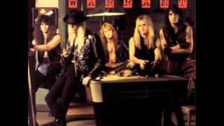 Watch Warrant All 4 U video