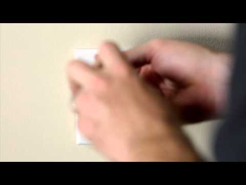 troubleshooting-the-emerson-sw605-ceiling-fan-wall-control