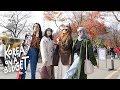KOREA ON A BUDGET   K-Drama & K-Pop Filming Locations in Seoul