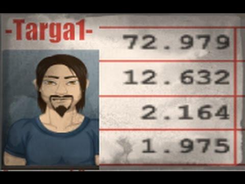 GOODGAME GANGSTER 2 | 3.5M $ + 1-8 level