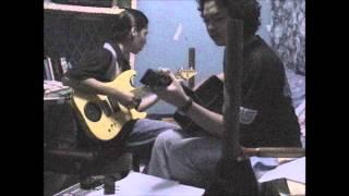 2003 06 01   Guitar Time