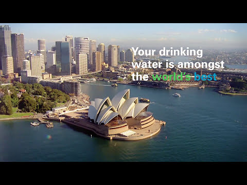 Your Drinking Water Quality