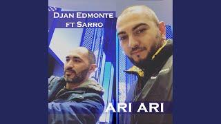 Ari Ari (Ft Sarro)