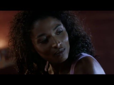 Death in Paradise - The Best Richard and Camille Scenes