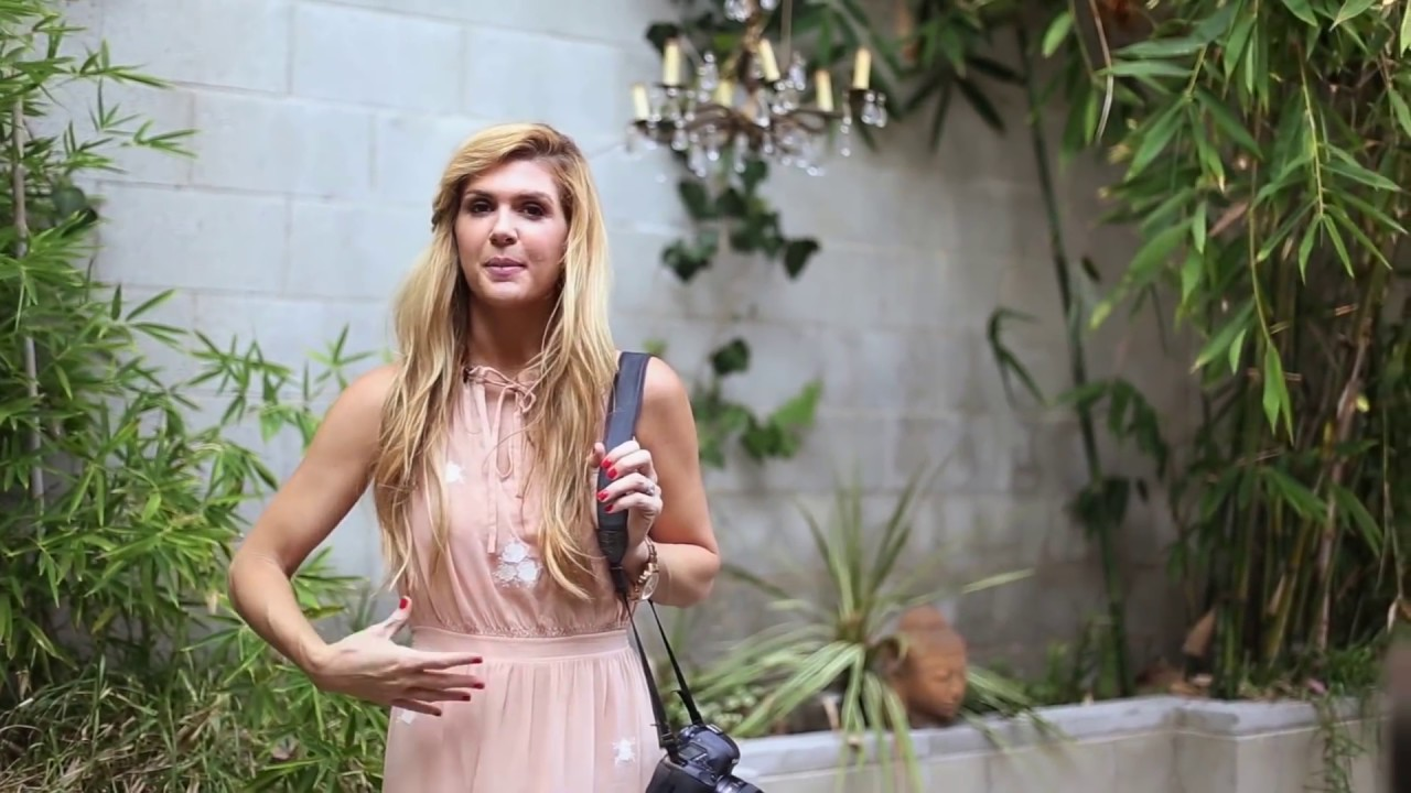 WHAT TO WEAR IN WEDDINGS SHOOTS - YouTube