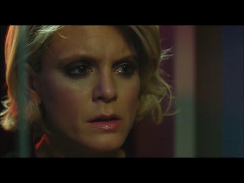 Not Ever  a short film by Ben Mourra  starring Emilia Fox