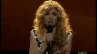 American Idol - Brooke White - You Must Love Me
