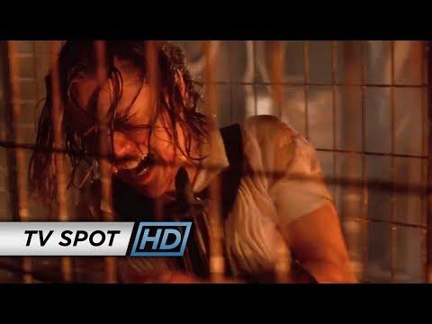 SAW VI (2009) - 'Spreading' TV Spot #1