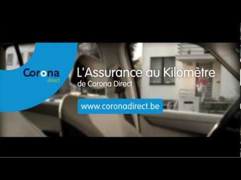 l 39 assurance au kilom tre de corona direct youtube. Black Bedroom Furniture Sets. Home Design Ideas