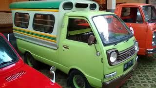 Video Honda life & keicar indonesia #5 2018 download MP3, 3GP, MP4, WEBM, AVI, FLV September 2019