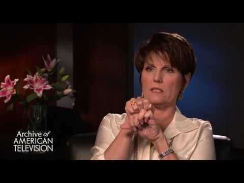 """Lucie Arnaz on Elizabeth Taylor on """"Here's Lucy"""""""