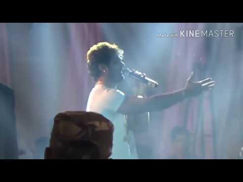 Khesari Lal live show Usri Danapur Bihar