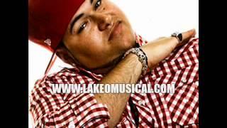 DJ Scuff - Dembow Mix (Vol. 11)  - Cheing Y La Mancha - Por el sonido de la musica