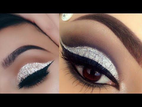 Perfect Eye Makeup Tutorial for Beginners