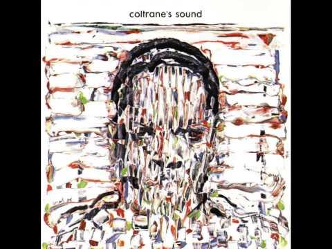 John Coltrane Quartet - Central Park West