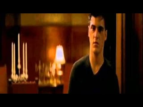 The Yards 2000    Charlize Theron, Joaquin Phoenix Movie HD
