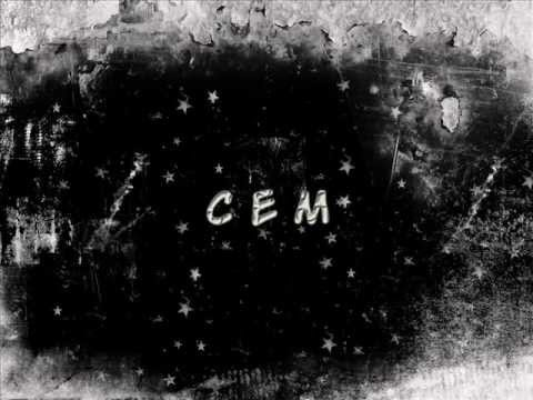 CEM (Christian Electronic Music)