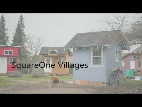 Central Eugene Mission and Outreach 2 Minute Version