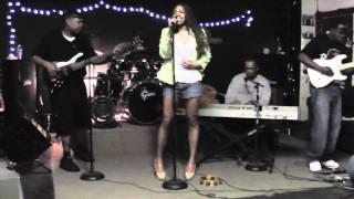 Faze-O Riding High/Steve Miller Band Fly Like An Eagle (Mix by P Mac Band)