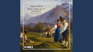 Play Symphony In F Major (attrib.), Vb. 145
