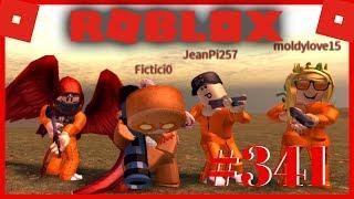 ROBLOX//-NOCTURNO DIRECT - // 341