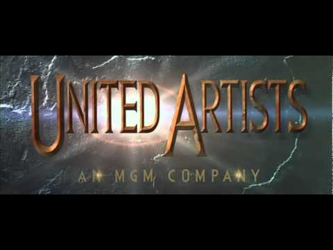 United Artists Pictures '94