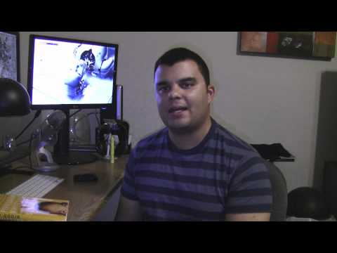 video-book-review-of-seth-godin's-permission-marketing