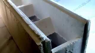 Термоблок(конструкция блока позволяет снизить затраты на строительство фундамента, расходы на стеновые материалы,тр..., 2015-01-29T13:04:52.000Z)