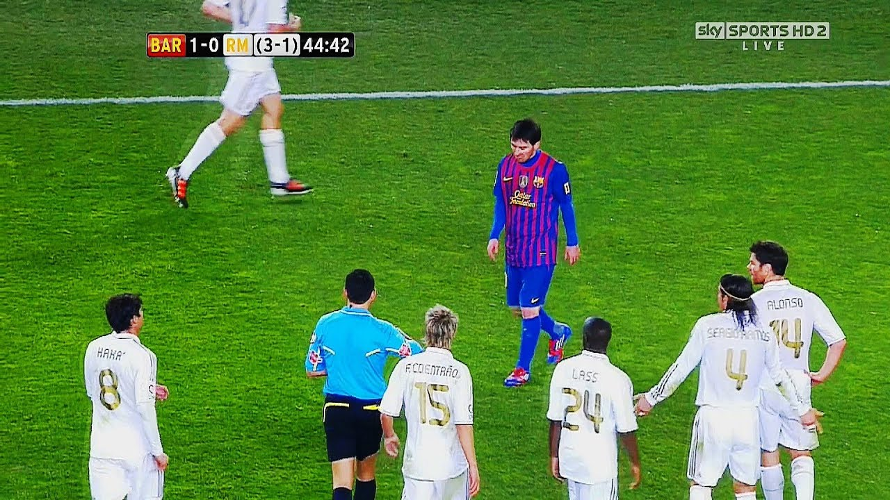 Haha Sport Football