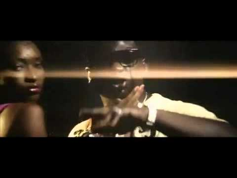 Wande Coal - Who Born The Maga ft K-Switch [Official Video]