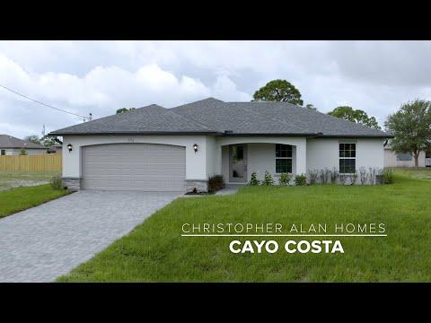 Trump flag controversy in Cape Coral neighborhoodиз YouTube · Длительность: 2 мин6 с