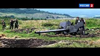 100-мм противотанковая пушка МТ-12 «Рапира»