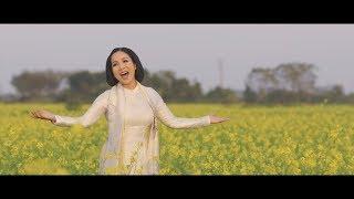 Đợi Những Ngày Xuân - Mỹ Linh [Official MV]