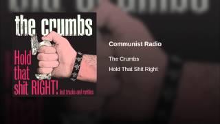 Communist Radio