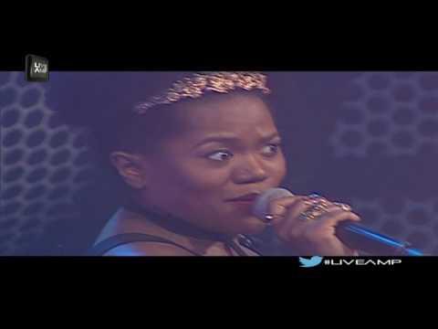 Dj Shimza & Busiswa   Medley