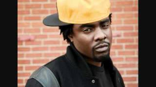 Wale-Hold Yuh Remix (Lyrics)