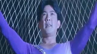 Huyết Chiến Cuồng Phong - Phim Võ Thuật CHUNG TỬ ĐƠN