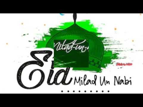 eid-milad-un-nabi-whatsapp-status-video-2019-  -eid-new-status  