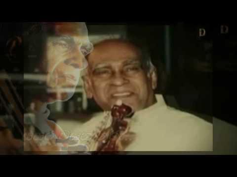 Tributes To Pandith W.D. Amaradeva   Best Artist Of All Time    Sasara Wasana Thuru - සසර වසන තුරු..